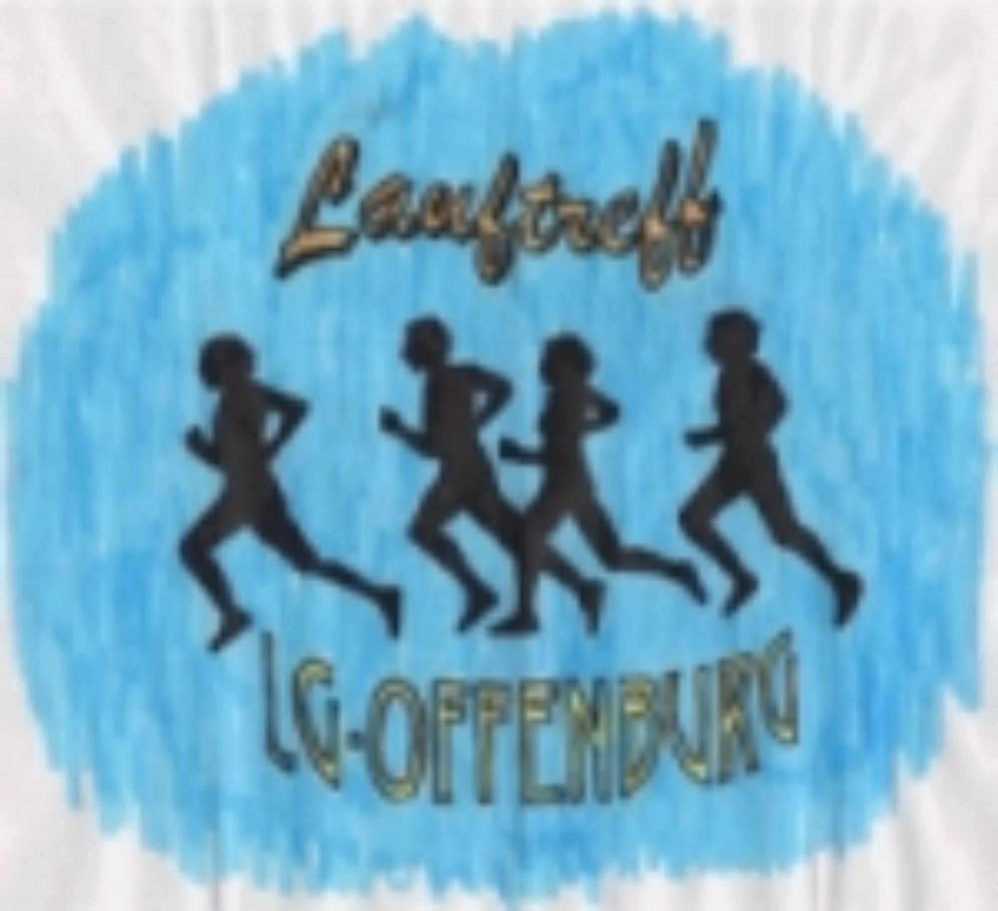Lauftreff LG Offenburg